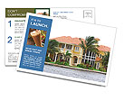0000071288 Postcard Template