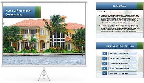 0000071288 PowerPoint Template
