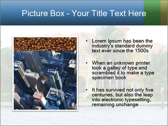 0000071288 PowerPoint Templates - Slide 13