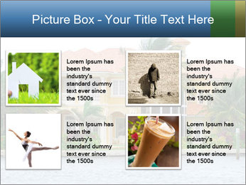 0000071288 PowerPoint Template - Slide 14
