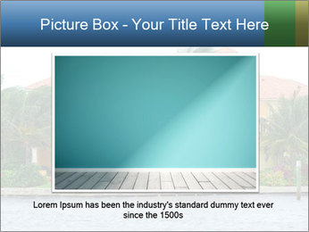0000071288 PowerPoint Template - Slide 15