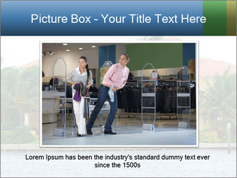 0000071288 PowerPoint Template - Slide 16