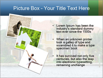 0000071288 PowerPoint Template - Slide 17