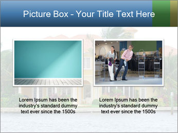 0000071288 PowerPoint Templates - Slide 18