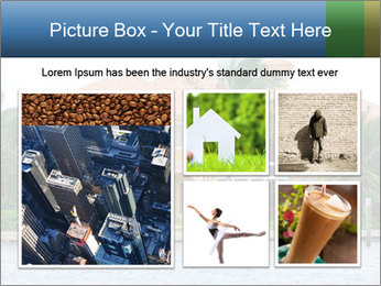 0000071288 PowerPoint Templates - Slide 19