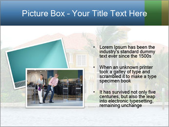 0000071288 PowerPoint Templates - Slide 20