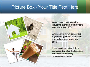 0000071288 PowerPoint Templates - Slide 23