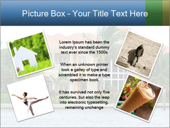 0000071288 PowerPoint Templates - Slide 24