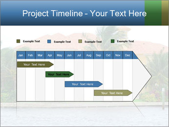 0000071288 PowerPoint Template - Slide 25