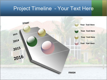 0000071288 PowerPoint Template - Slide 26