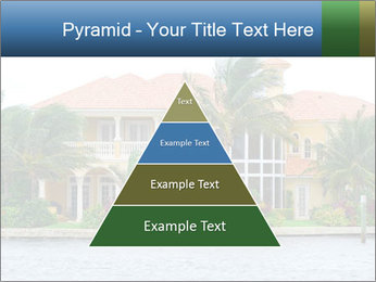 0000071288 PowerPoint Templates - Slide 30