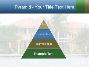 0000071288 PowerPoint Template - Slide 30