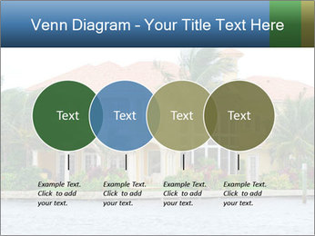 0000071288 PowerPoint Templates - Slide 32