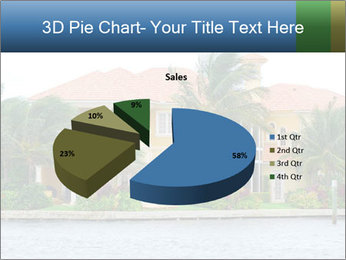 0000071288 PowerPoint Template - Slide 35