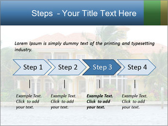 0000071288 PowerPoint Templates - Slide 4