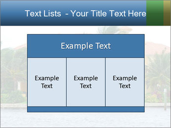 0000071288 PowerPoint Templates - Slide 59