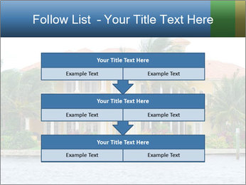 0000071288 PowerPoint Templates - Slide 60