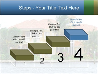 0000071288 PowerPoint Templates - Slide 64