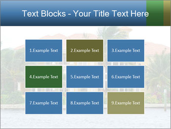 0000071288 PowerPoint Templates - Slide 68