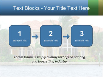 0000071288 PowerPoint Templates - Slide 71