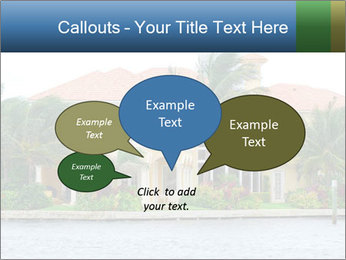 0000071288 PowerPoint Template - Slide 73