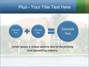 0000071288 PowerPoint Templates - Slide 75