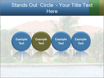 0000071288 PowerPoint Templates - Slide 76