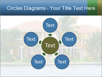 0000071288 PowerPoint Templates - Slide 78