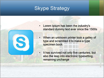 0000071288 PowerPoint Template - Slide 8
