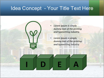 0000071288 PowerPoint Template - Slide 80