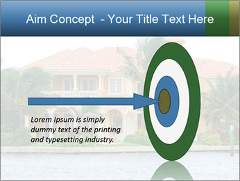 0000071288 PowerPoint Template - Slide 83
