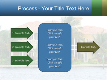 0000071288 PowerPoint Templates - Slide 85