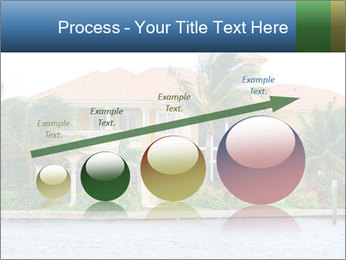 0000071288 PowerPoint Templates - Slide 87
