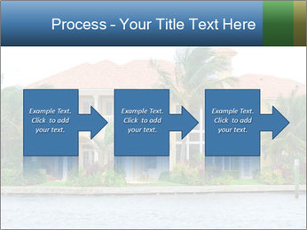 0000071288 PowerPoint Templates - Slide 88