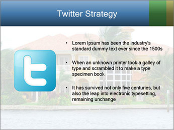 0000071288 PowerPoint Template - Slide 9