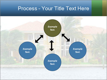 0000071288 PowerPoint Template - Slide 91