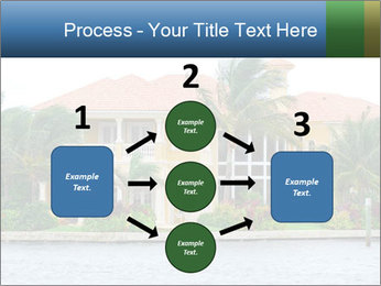 0000071288 PowerPoint Template - Slide 92