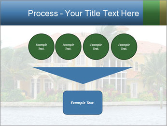 0000071288 PowerPoint Template - Slide 93