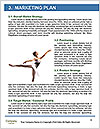 0000071288 Word Template - Page 8