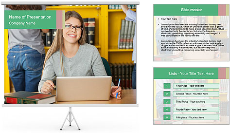 0000071289 PowerPoint Template