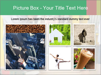 0000071289 PowerPoint Templates - Slide 19