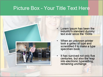 0000071289 PowerPoint Templates - Slide 20