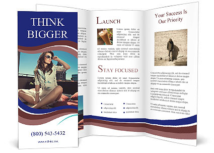 0000071290 Brochure Template