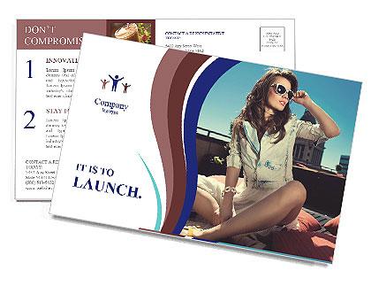 0000071290 Postcard Template