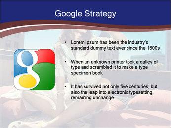 0000071290 PowerPoint Templates - Slide 10