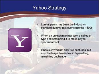 0000071290 PowerPoint Templates - Slide 11