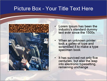 0000071290 PowerPoint Templates - Slide 13