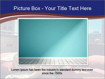 0000071290 PowerPoint Templates - Slide 15