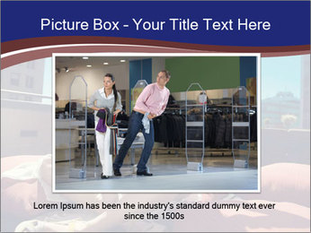 0000071290 PowerPoint Templates - Slide 16