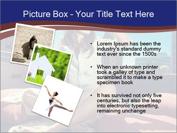 0000071290 PowerPoint Templates - Slide 17